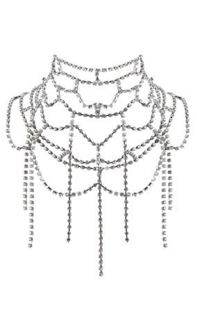 glamorous-necklace
