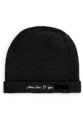knitted-hat-100-made-in-germany