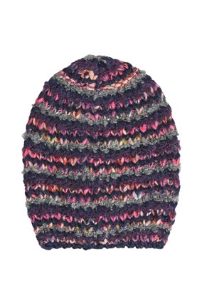 knitted-hat