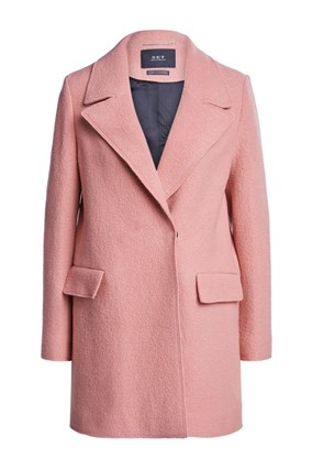 classic-coat-with-large-lapel