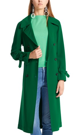 crepe-coat