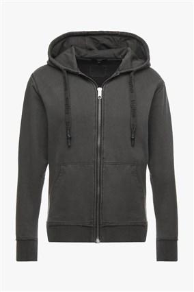 zip-up-hoodie