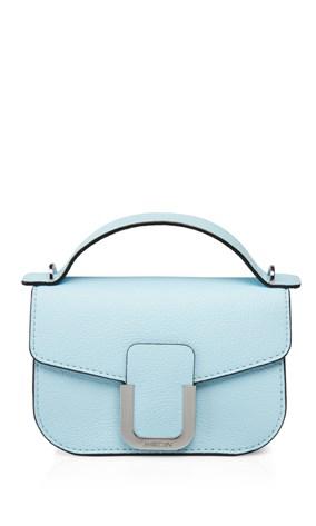 shoulder-bag-in-cervo-leather