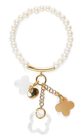 mother-of-pearl-bracelet