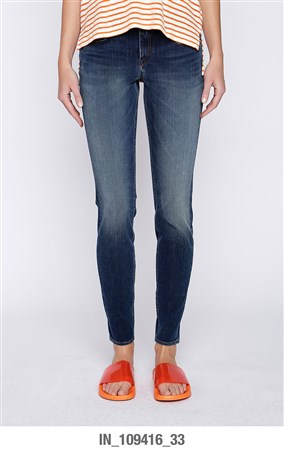 jeans-skinnny-fit