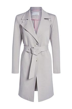 moderner-trench-coat