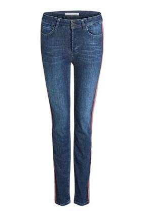 denim-with-coloured-side-stripes-slim