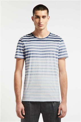casual-t-shirt-made-of-pure-cotton
