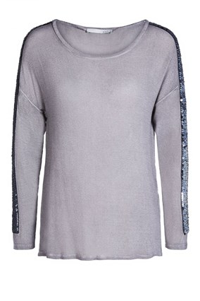 fine-knit-jumper-with-sequins