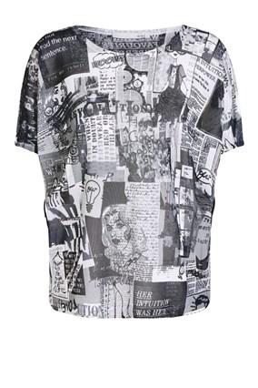 newspaper-shirt