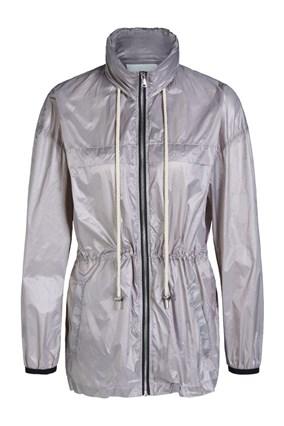lightweight-outdoor-jacket