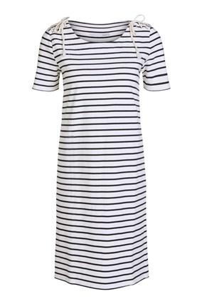maritime-striped-dress