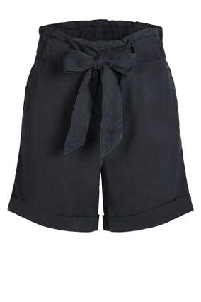 soft-lyocell-shorts
