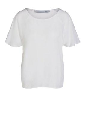 lightweight-viscose-blouse