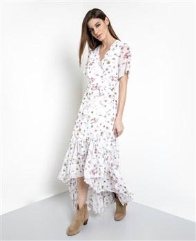maxi-dress-faded-flower