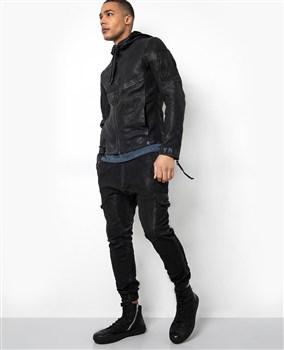 leather-jacket-with-hood
