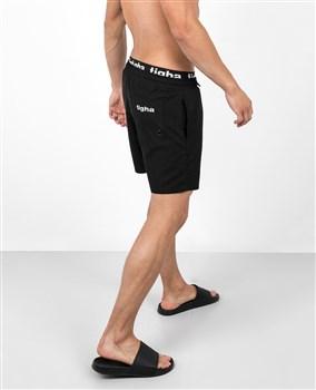 swim-short-with-logo-waistband