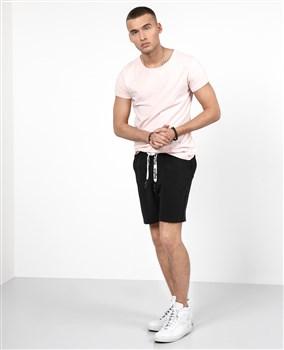 jogger-shorts