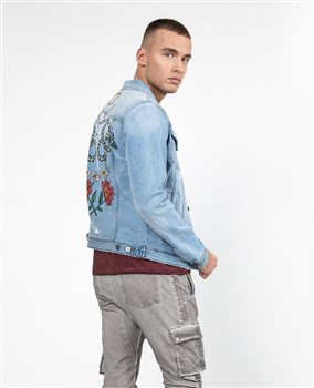 denim-jacket-with-jungle-print