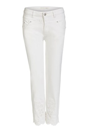 newport-with-fruit-embroidery-slim-fit