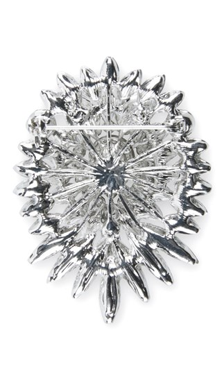 exquisite-glass-crystal-brooch