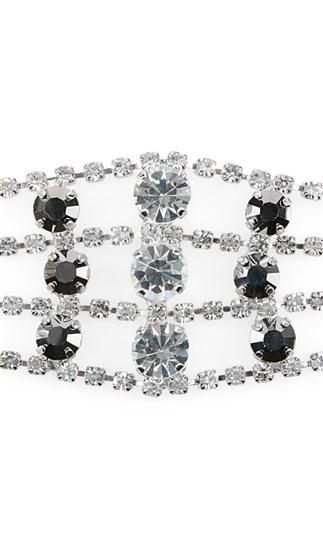 glamorous-bracelet