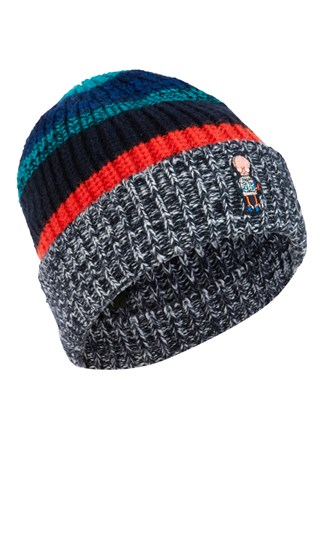 hat-100-made-in-germany