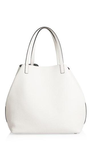 tote-bag-with-metallic-interior