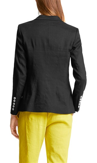 single-buttoned-blazer-in-a-linen-blend