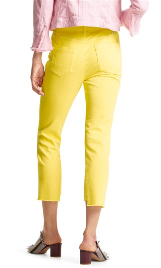 cropped-stretch-jeans