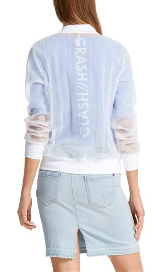 transparent-blouson-jacket