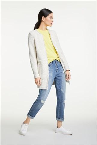 elegant-woven-coat