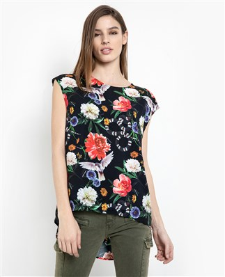 blouse-flowers-on-black