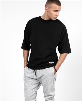 oversized-shirt-with-logodetails