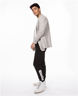 tailored-wool-jacket