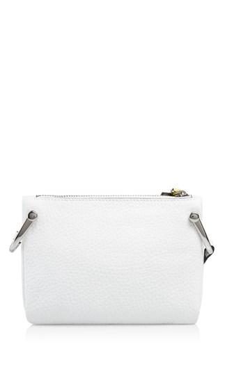 shoulder-bag-with-metal-details