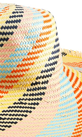 straw-hat-with-coloured-stripes