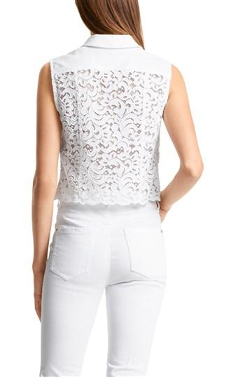 denim-waistcoat-with-lace