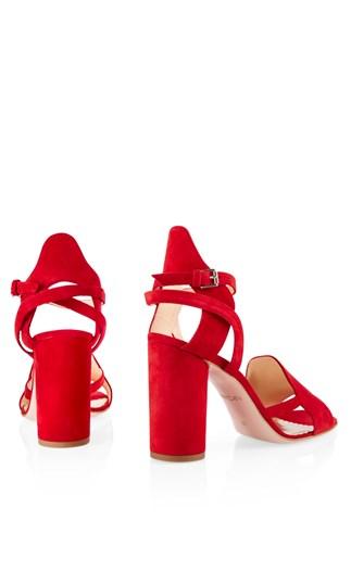 peep-toe-sandals-in-suede