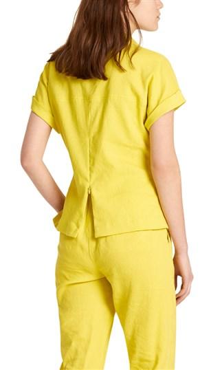 blouse-in-a-linen-blend