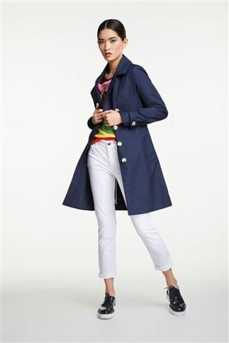 lightweight-trench-coat