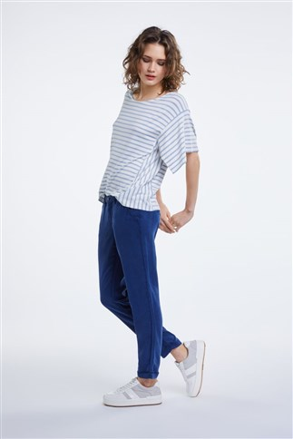 lyocell-chinos-relaxed-fit